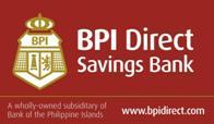 フィリピン銀行BPI