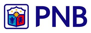 フィリピン銀行PNB