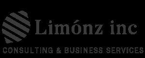 フィリピン会社設立[法人設立・起業支援]は実績のリモンズ株式(Limónz Inc)